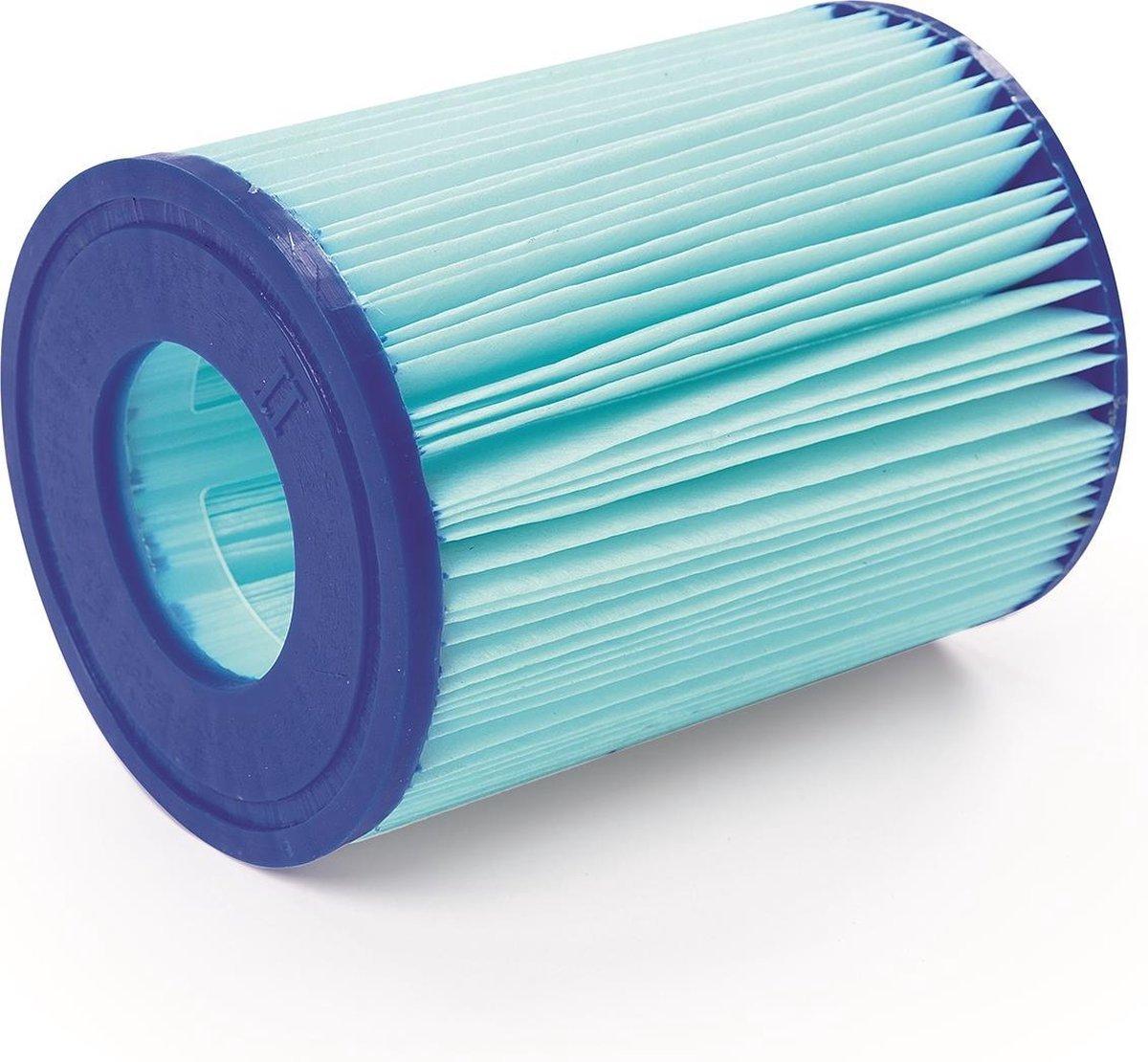 Bestway Filter Type II Anti Microbe