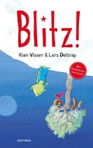Blitz! 1 - Blitz!