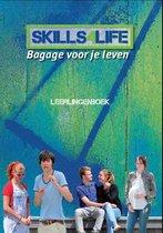 Skills4life werkboek