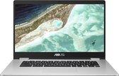 ASUS Chromebook C523NA-EJ0194 - Chromebook - 15.6