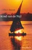 Kind Van De Nijl