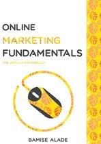 Online Marketing Fundamentals, The African Psychology