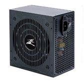 Zalman ZM500-TXII power supply unit 500 W 20+4 pin ATX ATX Zwart