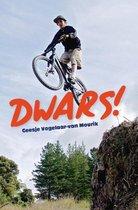 Dwars!