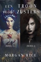 Een Troon voor Zusters 1 - Een Troon voor Zusters (Boeken 1 en 2)