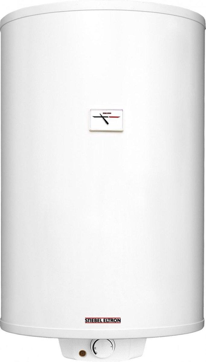 Stiebel Eltron Budget Boiler 120 Liter PSH - Stiebel Eltron