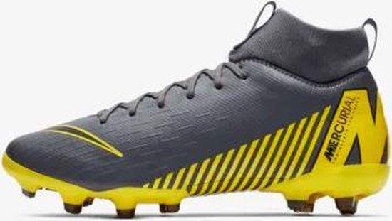 | Nike Mercurial Superfly 6 Academy GS MG