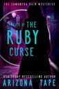 The Case Of The Ruby Curse
