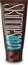 Skinnies 94007145 zonnebrandgel Gezicht & lichaam 35 ml