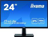Iiyama ProLite XU2493HSU-B1 - Full HD Monitor - 24 inch