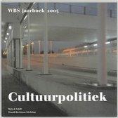 Cultuurpolitiek