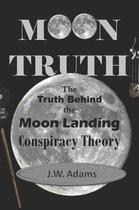 Moon Truth