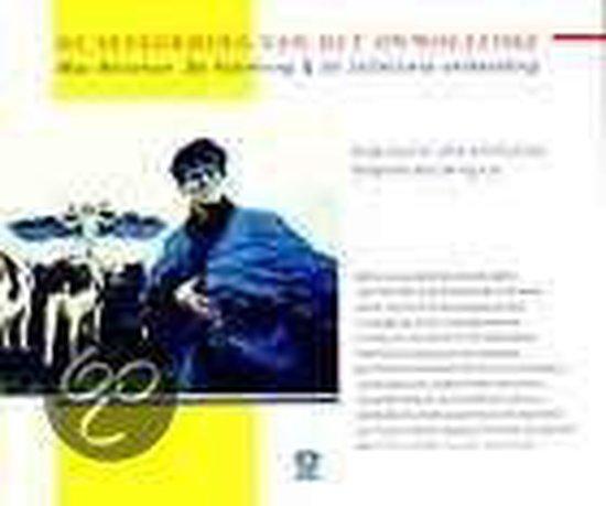 Cover van het boek 'De bestorming van het onmogelijke'