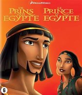 PRINS VAN EGYPTE/PRINCE D'EGYPTE (D/F) [