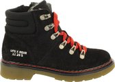 Bullboxer Ahc522e6c_ Boot Women Black 30
