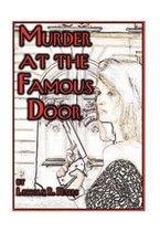 Murder at the Famous Door