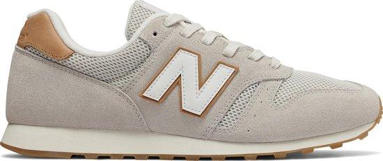 New Balance 373 Sneakers Heren