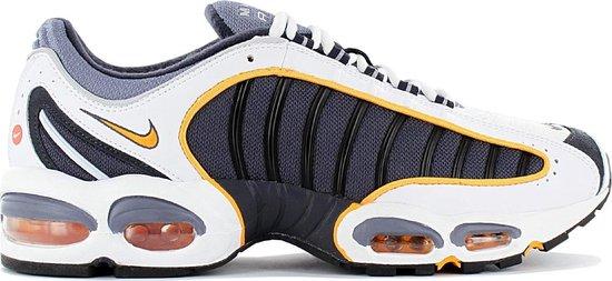 Nike Air Max Tailwind IV AQ2567-001 Heren Sneaker Sportschoenen Schoenen Multi colour - Maat EU 44.5 US 10.5