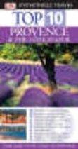 Provence & côte d'Azur top 10. e/w guide 2006 [01/06]