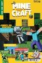 Mine and Craft Ed. 01