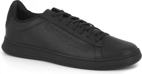 Sneakers Le Coq Sportif Break Tricolore
