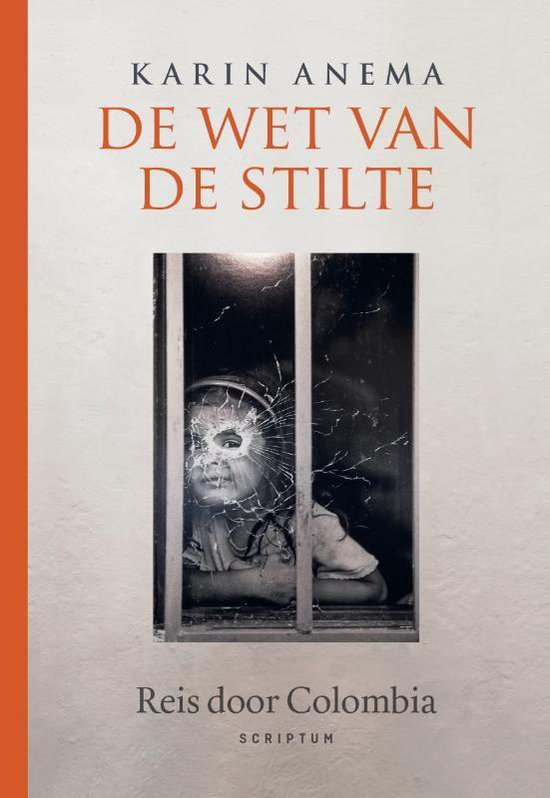 De wet van de stilte