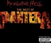 Reinventing Hell - Best Of