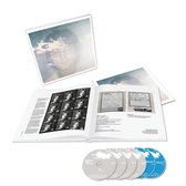 Imagine The Ultimate Collection (Limited Super Deluxe Edition)