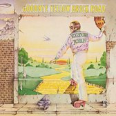 Elton John - Goodbye Yellow Brick Road (2014 Rem