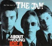 Jam The - About The Young Idea: The Best Of T