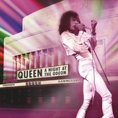 A Night At The Odeon (Super Deluxe Edition)