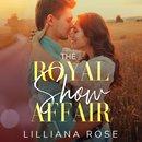 Royal Show Affair, The