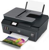 HP Smart Tank Plus 570 - Thermische Inkjetprinter