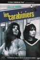 Les Carabiniers (1963) (Import)