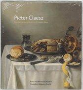 Pieter Claesz