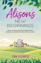 Alison's New Beginnings