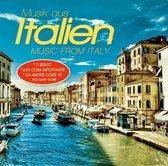 Musik Aus Italien/Music From Italy