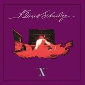 Schulze Klaus - X