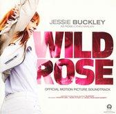 Buckley,Jessie/Original Soundtrack
