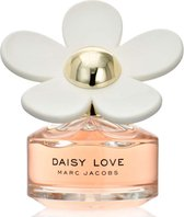 Marc Jacobs - Eau de toilette - Daisy Love - 100 ml