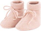 Prenatal newborn meisjes slofjes