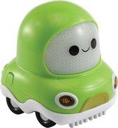 VTech Toet Toet Cory Carson Chrissy Carson - Educatief Babyspeelgoed
