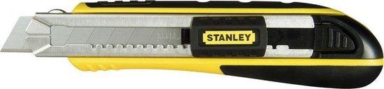 STANLEY FatMax Afbreekmes 18mm