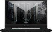 ASUS TUF Dash F15 FX516PM-HN023T - Gaming Laptop -