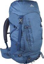 NOMAD® - Topaz 40 L Backpack