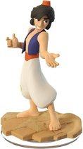 Disney Infinity 2.0 Figuur - Aladdin (Wii U + PS4 + PS3 + XboxOne + Xbox360)