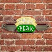 FRIENDS - Central Perk - Lamp