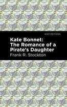 Omslag Kate Bonnet