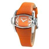 Horloge Dames Chronotech CT7681L-06 (43 mm)
