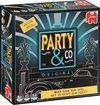Party & Co Original -Bordspel